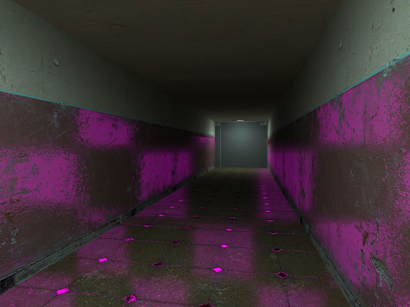 Interlopers net Forum - Half-Life 2 News & Tutorials • View