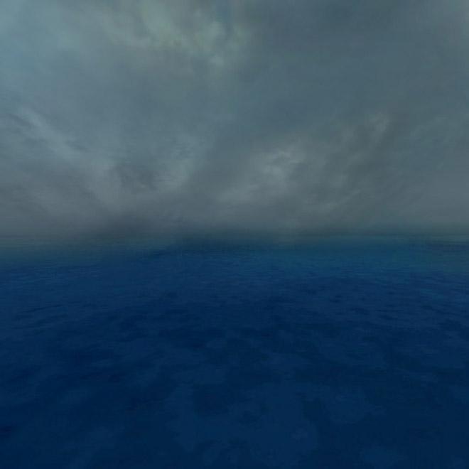 Interlopers net - Half-Life 2 News & Tutorials