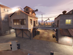 cp_oilfield by heyo