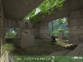 de_losttemple2 by Stard00d