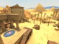 cp_egypt by heyo
